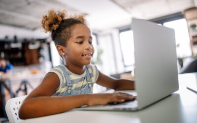 Summer programs online: July and August 2020